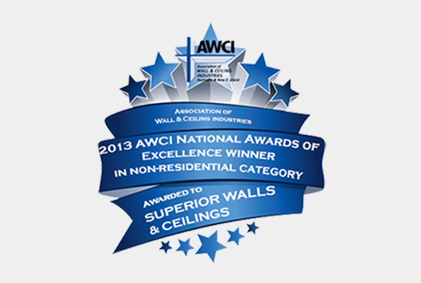 awci-awards-feature